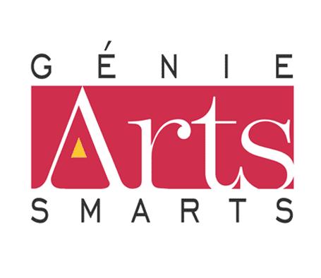 Arts Smarts PEI